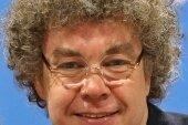 MatthiasMoosdorf - Direktkandidat