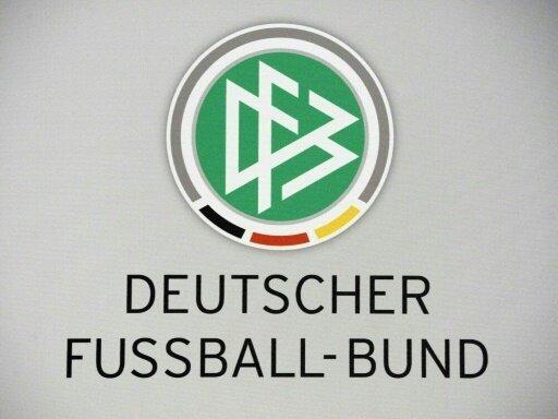 Der DFB bestraft die Drittligisten Lotte und Zwickau.