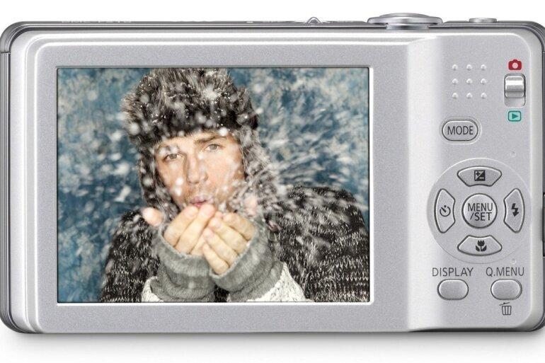 """<p class=""""artikelinhalt"""">Fotografieren von Winterlandschaften und bei Kälte ist besonders anspruchsvoll. </p>"""