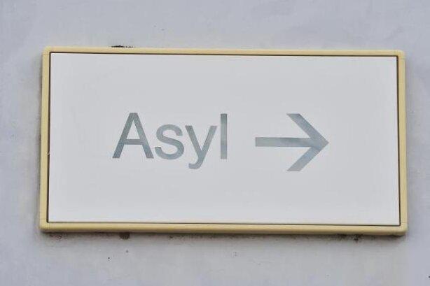 Steigende Asylbewerberzahl in Chemnitzer Erstaufnahme