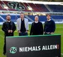 Hannover 96 steigt intensiver in den eSport ein