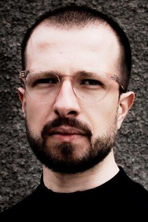 Philipp Rumsch - Musiker
