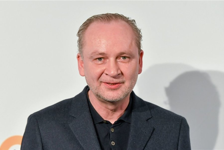 Ferdinand von Schirach - Autor