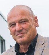 Lothar Lässig - Unternehmer