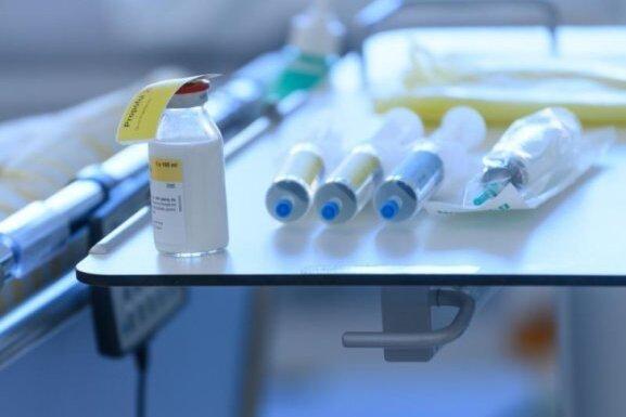 Corona in Sachsen: 151 weitere Todesfälle - 1308 Neuinfektionen