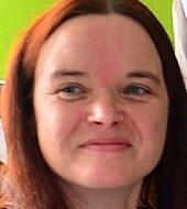 Janine Kromm - Teamleiterin Mobile Jugendarbeit beim Verein Regenbogenbus