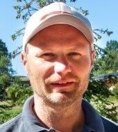 Frank Buschbeck - Betreiber