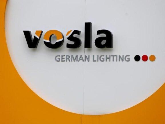 Plauener Lampenhersteller Wagt Nach Insolvenz Neustart Freie