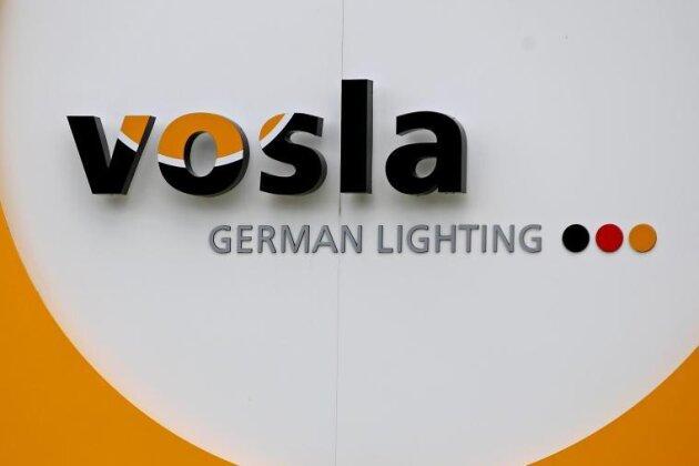 Plauener Speziallampenhersteller Vosla verliert Großauftrag und baut 40 Stellen ab