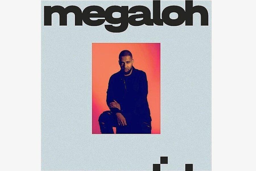"Megaloh: ""Hotbox"""