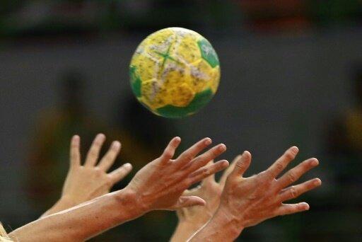 Hanballerinnen besiegen Spanien deutlich