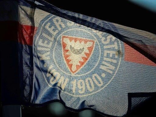 Holstein Kiel leiht Masaya Okugawa aus Salzburg aus