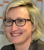 Maria Euchler