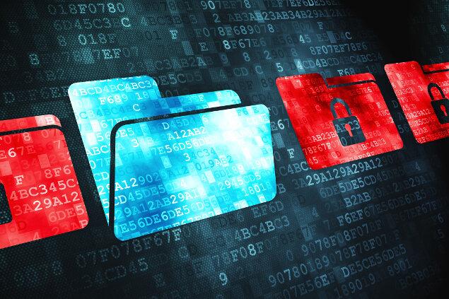 Trotz aufwändiger Spionage: Datenschutz ist nicht vergeblich und mit ein wenig Fleiß auch von Laien zu bewerkstelligen.
