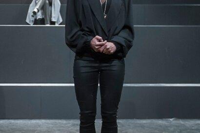 """Theaterpremiere in Zwickau: """"Aus dem Nichts"""""""