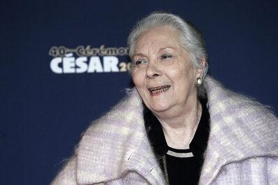 Louis de Funès' Filmpartnerin Claude Gensac ist tot