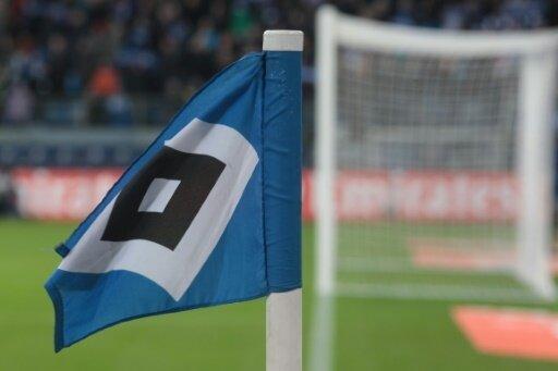 Der Hamburger SV schreibt weiter rote Zahlen