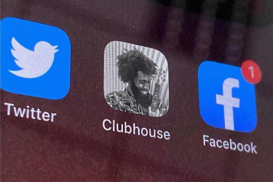 Die Social-Media-Familie hat Zuwachs bekommen.