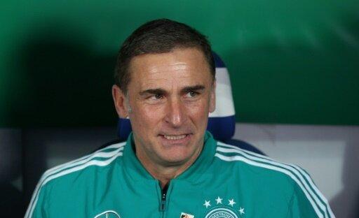 U21-Coach Kuntz bemängelt fehlende Leistungsdichte