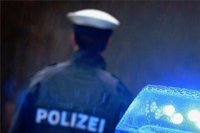 """""""Das ruhigste Ostern seit Jahren"""" - so bilanzierte die Polizei das Einsatzgeschehen an den Osterfeiertagen im Vogtland."""