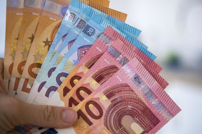 Zwickaus Schulden steigen wegen Corona rasant