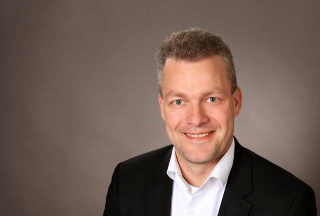 Sven Petry