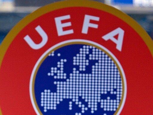 Die UEFA droht mit Nachspiel für PSG und Manchester City