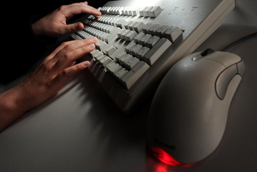 Online-Betrug: Schlag gegen internationales Netzwerk
