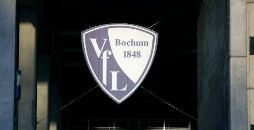 Der VfL Bochum leiht sich einen Stürmer aus