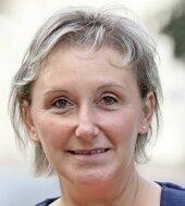 InesLiebald - Bürgermeisterin