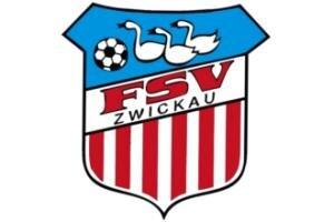 Starker Schlussspurt des FSV Zwickau