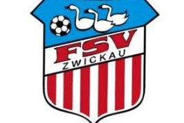 Wegen Bengalischer Feuer im Stadion: FSV Zwickau zu Geldstrafe verurteilt