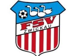 Fabio Viteritti verlässt den Fußball-Drittligisten FSV Zwickau in Richtung Österreich.