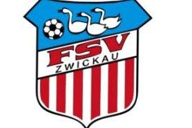 FSV Zwickau und SV Meppen trennen sich 2:2