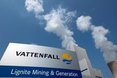 Lässt Vattenfall den Kraftwerksverkauf platzen?