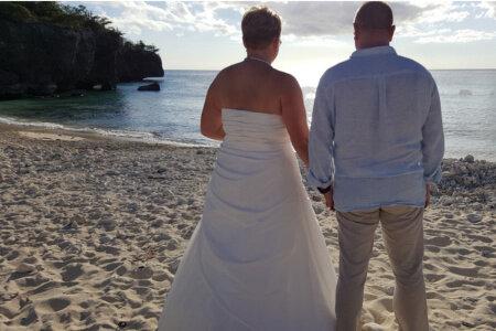 Hochzeitsreisen & Flitterwochen