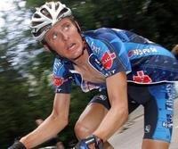 Jörg Jaksche gesteht Doping