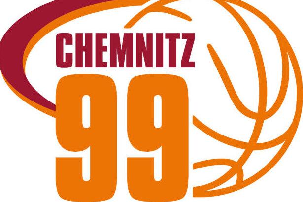 Basketball: Niners starten mit Heimspiel gegen Nürnberg