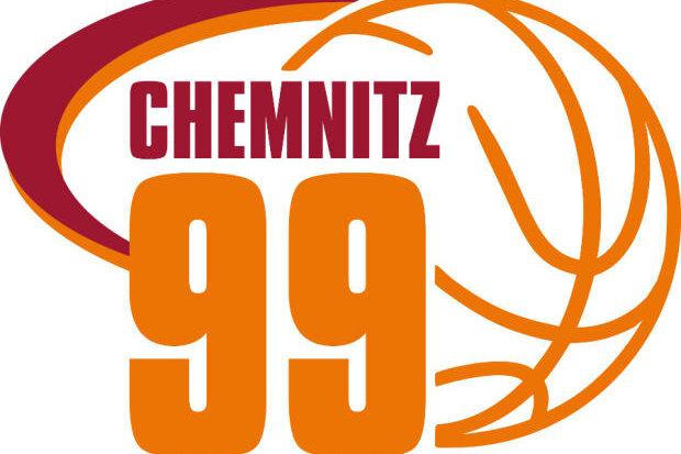 Niners geht am Ende die Puste aus - 70:78-Niederlage in Crailsheim