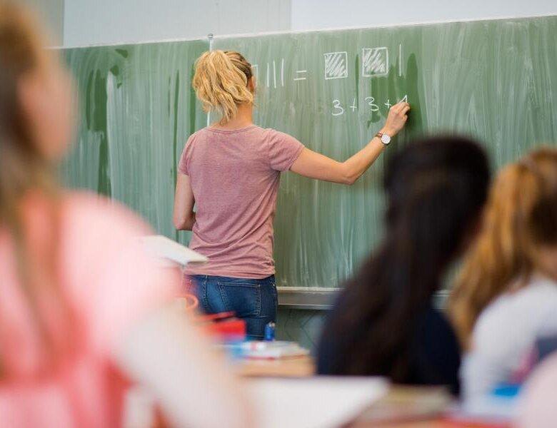 Durchbruch für Gemeinschaftsschulen in Sachsen