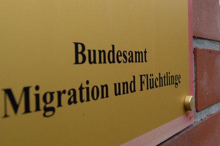 Erstaufnahmeeinrichtung: Asylbewerber kommen temporär in Meißen unter