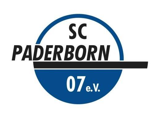 Luca Pfeiffer wird noch nicht für Paderborn spielen