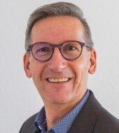 Heiko Buschbeck - Geschäftsführer Invitas