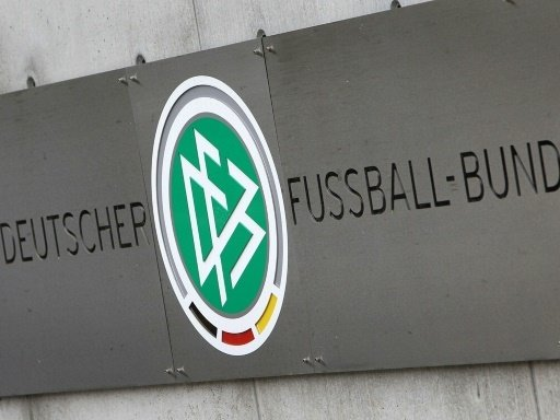 Tobias Haupt wird Leiter der DFB-Akademie in Frankfurt