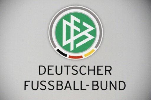 Der DFB hofft weiter auf die Ausrichtung der EM 2024