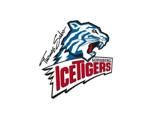 Die Ice Tigers haben Cheftrainer Kevin Gaudet entlassen