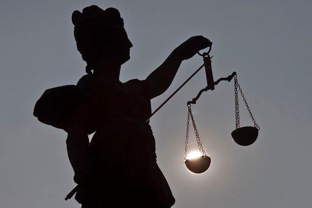 Urteil im Gimmlitztal-Fall wird am Nachmittag erwartet