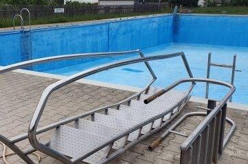 Testpflicht trübt vielerorts die Freude auf die neue Badesaison
