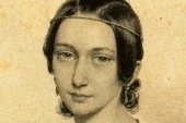Clara Wieck - Pianistin und Wunderkind