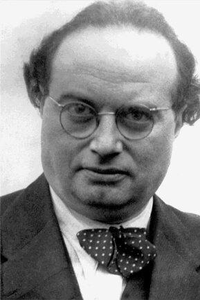 Franz Werfel - Dichter